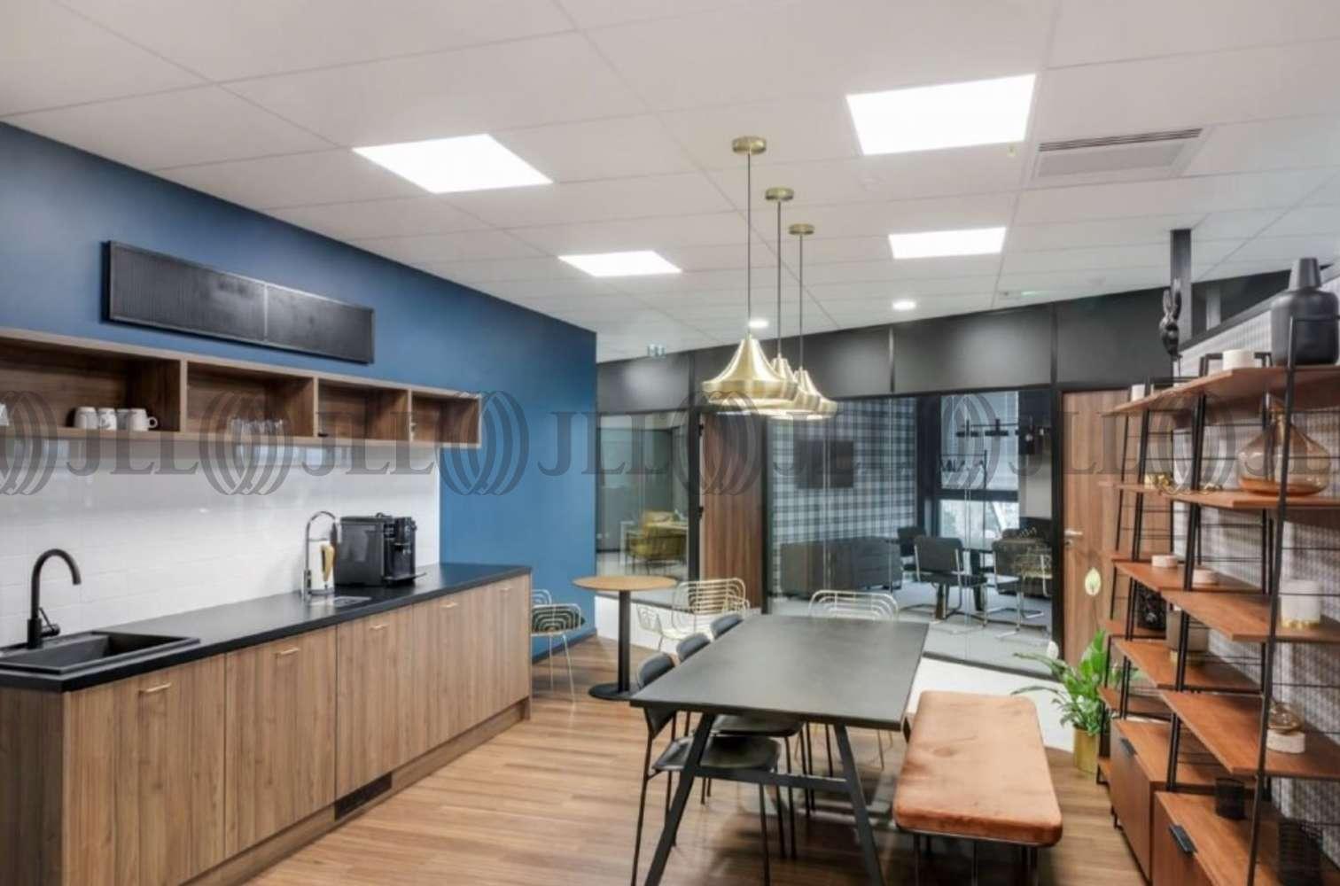 Activités/entrepôt Rennes, 35000 - RUE DE L'ALMA - 10887171