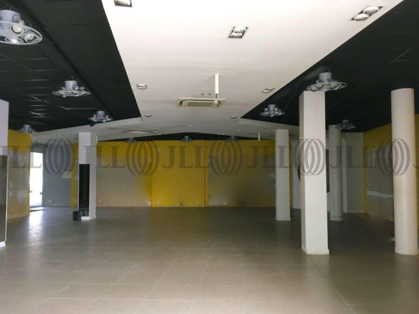Activités/entrepôt Anglet, 64600 - 69 AVENUE DE BAYONNE - 10887182