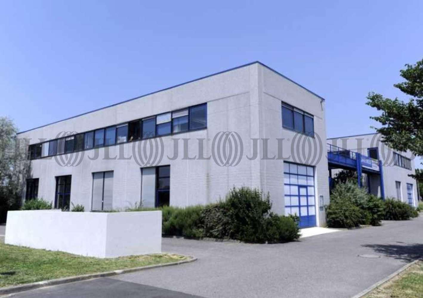 Activités/entrepôt Labege, 31670 - 1388 VOIE L'OCCITANE - 10887181