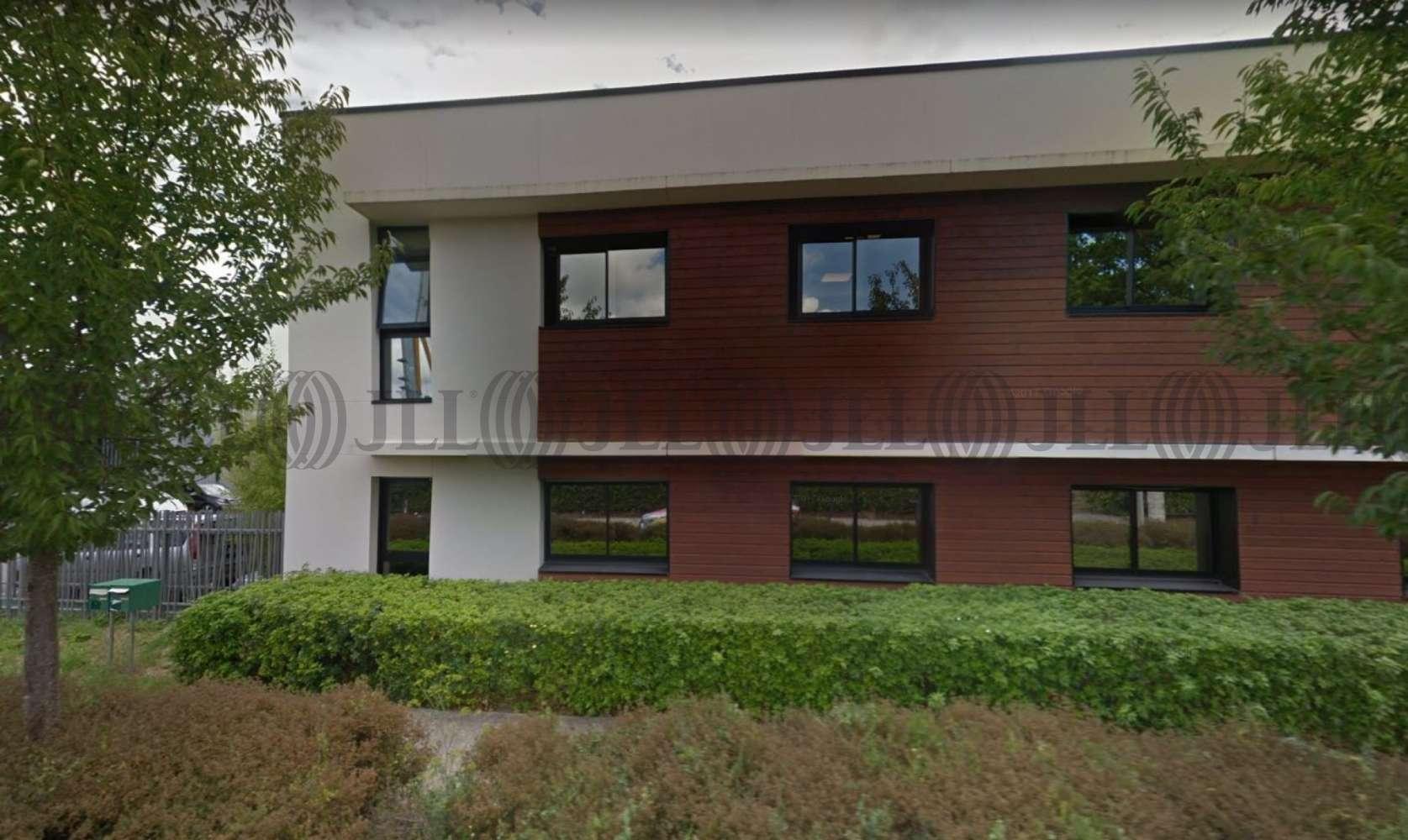 Activités/entrepôt St herblain, 44800 - 8. RUE DE LA RABOTIERE - 10887188
