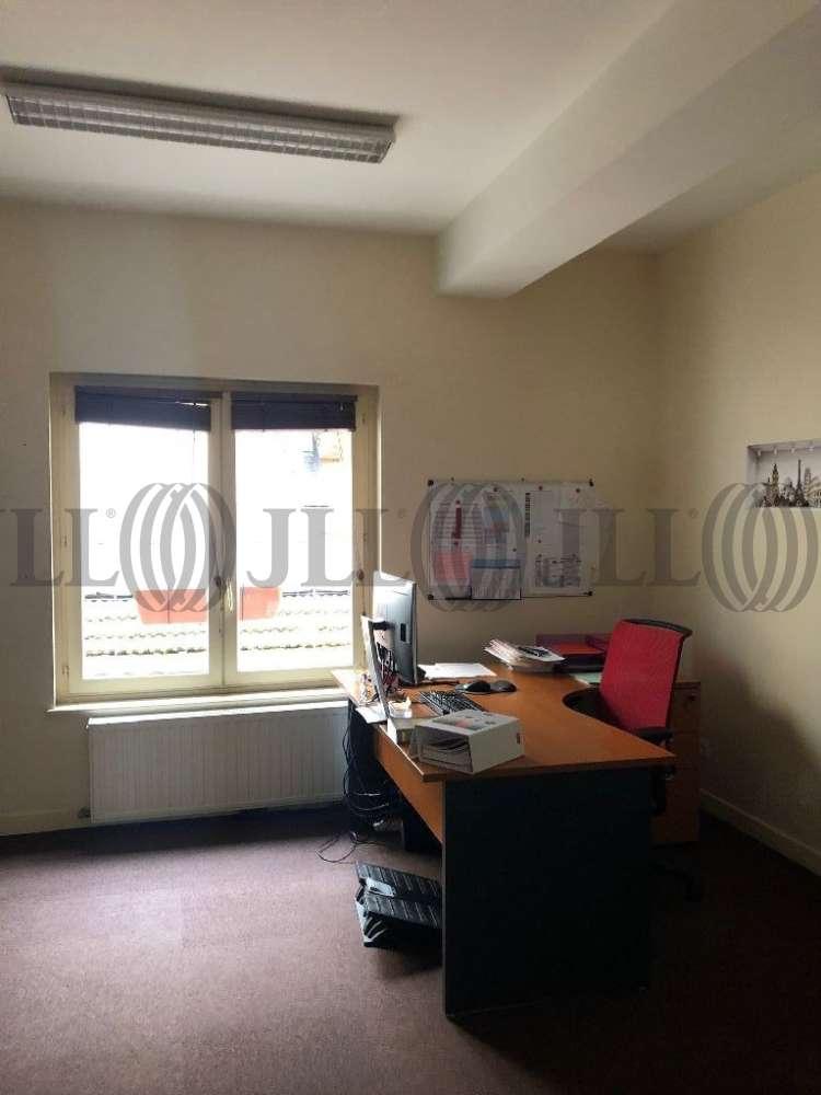 Bureaux Lyon, 69006 - 75BIS RUE DE SEZE - 10887219