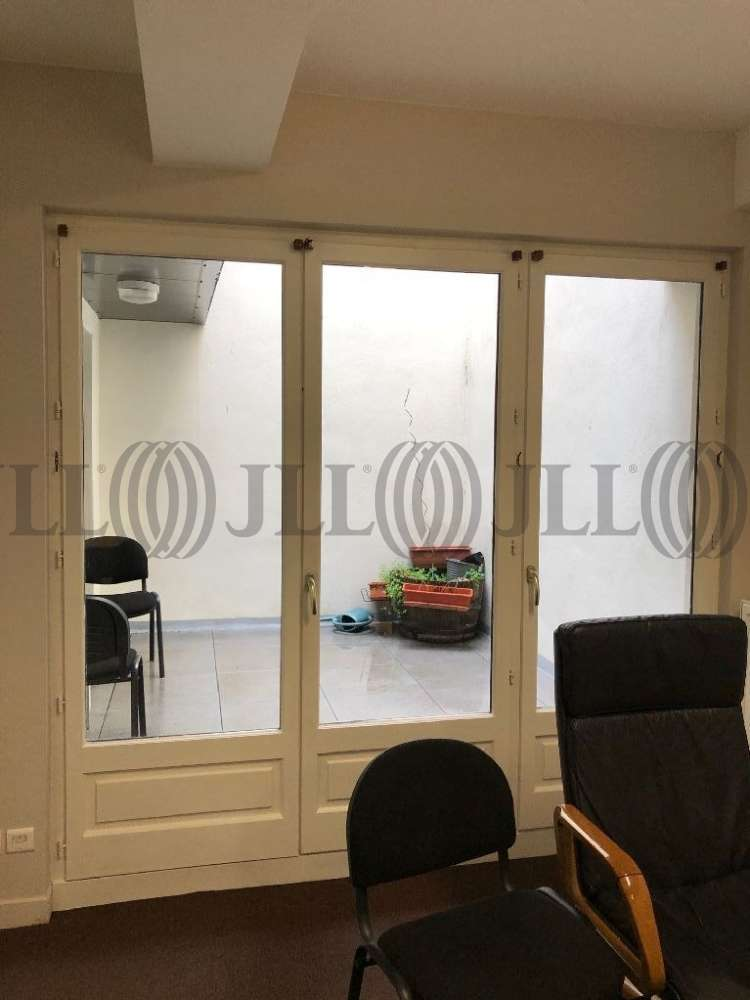 Bureaux Lyon, 69006 - 75BIS RUE DE SEZE - 10887220