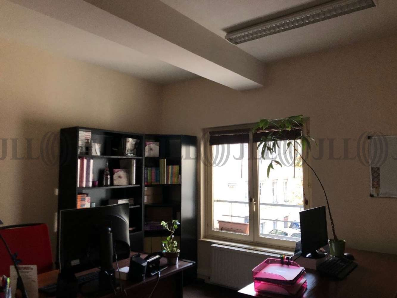 Bureaux Lyon, 69006 - 75BIS RUE DE SEZE - 10887222