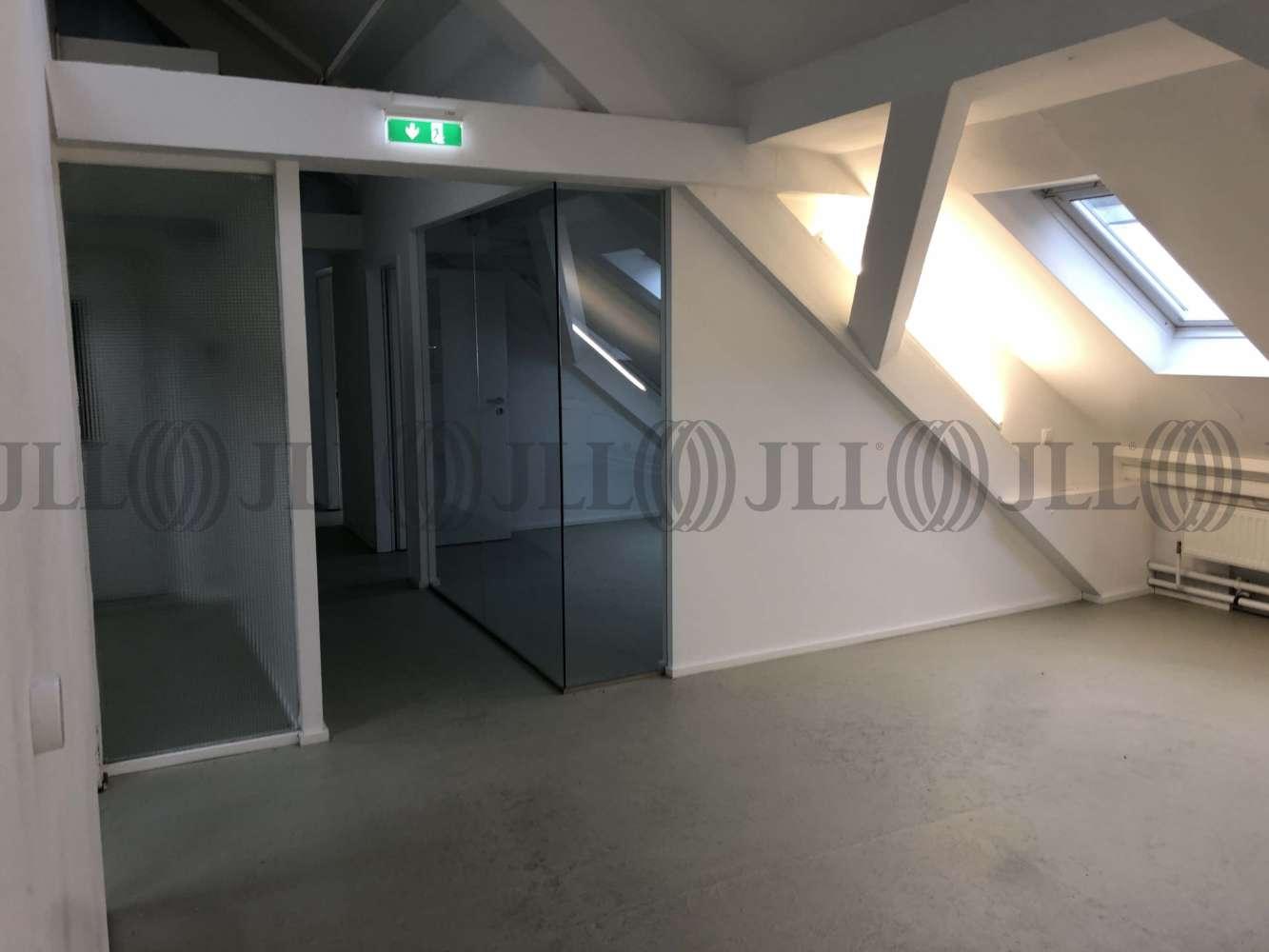 Büros München, 80805