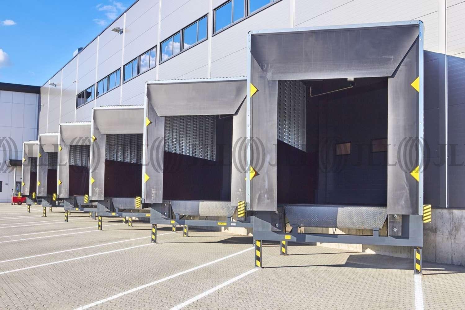 Hallen Gößnitz, 04639 - Halle - Gößnitz, Hainichen - B1871 - 10887574