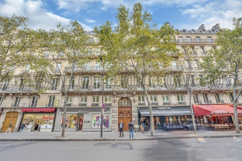 Bureaux Paris, 75009 - 32 BOULEVARD HAUSSMANN - 10887737