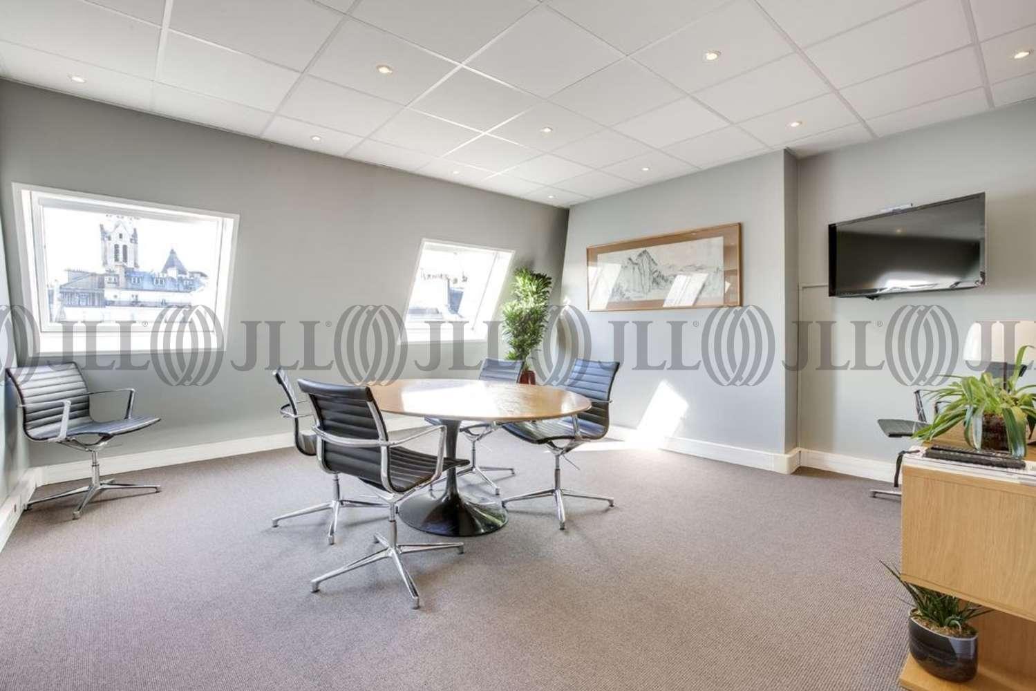 Bureaux Paris, 75008 - 24 AVENUE GEORGE V - 10887749