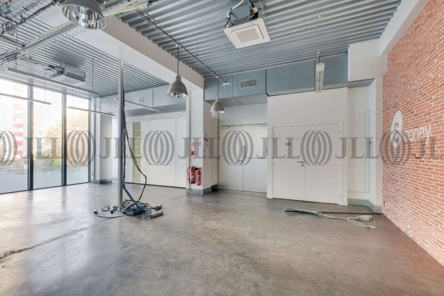 Bureaux Paris, 75014 - 168-170 RUE RAYMOND LOSSERAND - 10887743