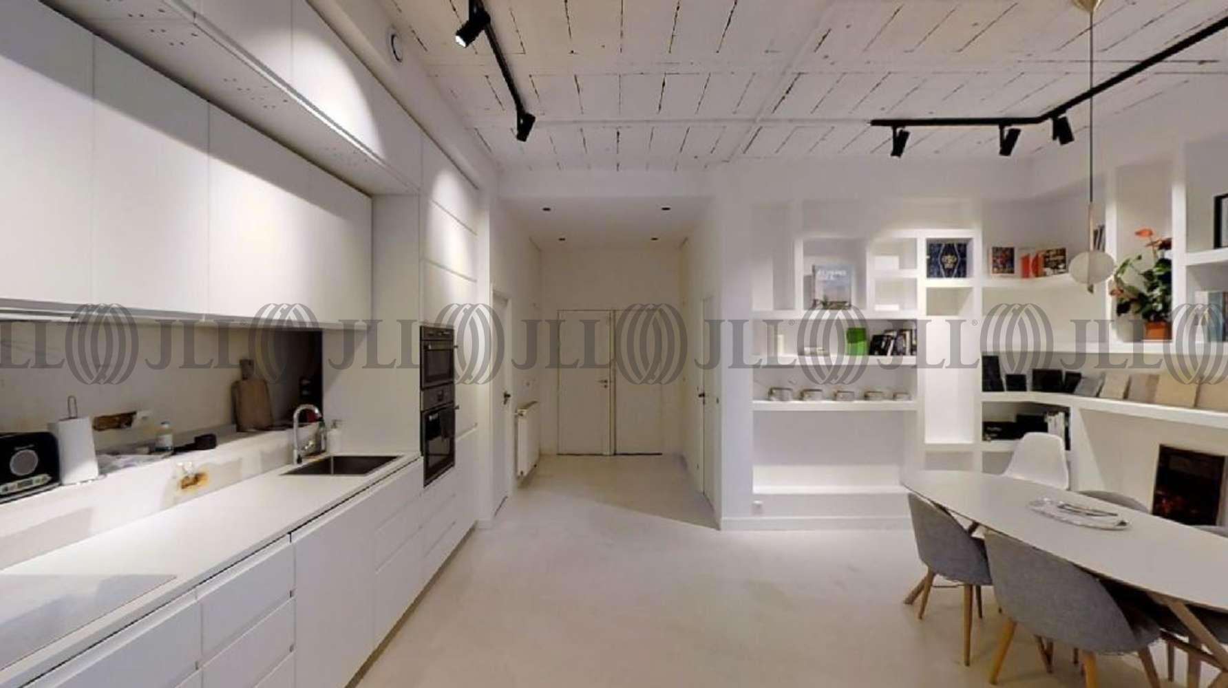 Bureaux Montreuil, 93100 - CAP VOLTAIRE - 10887812