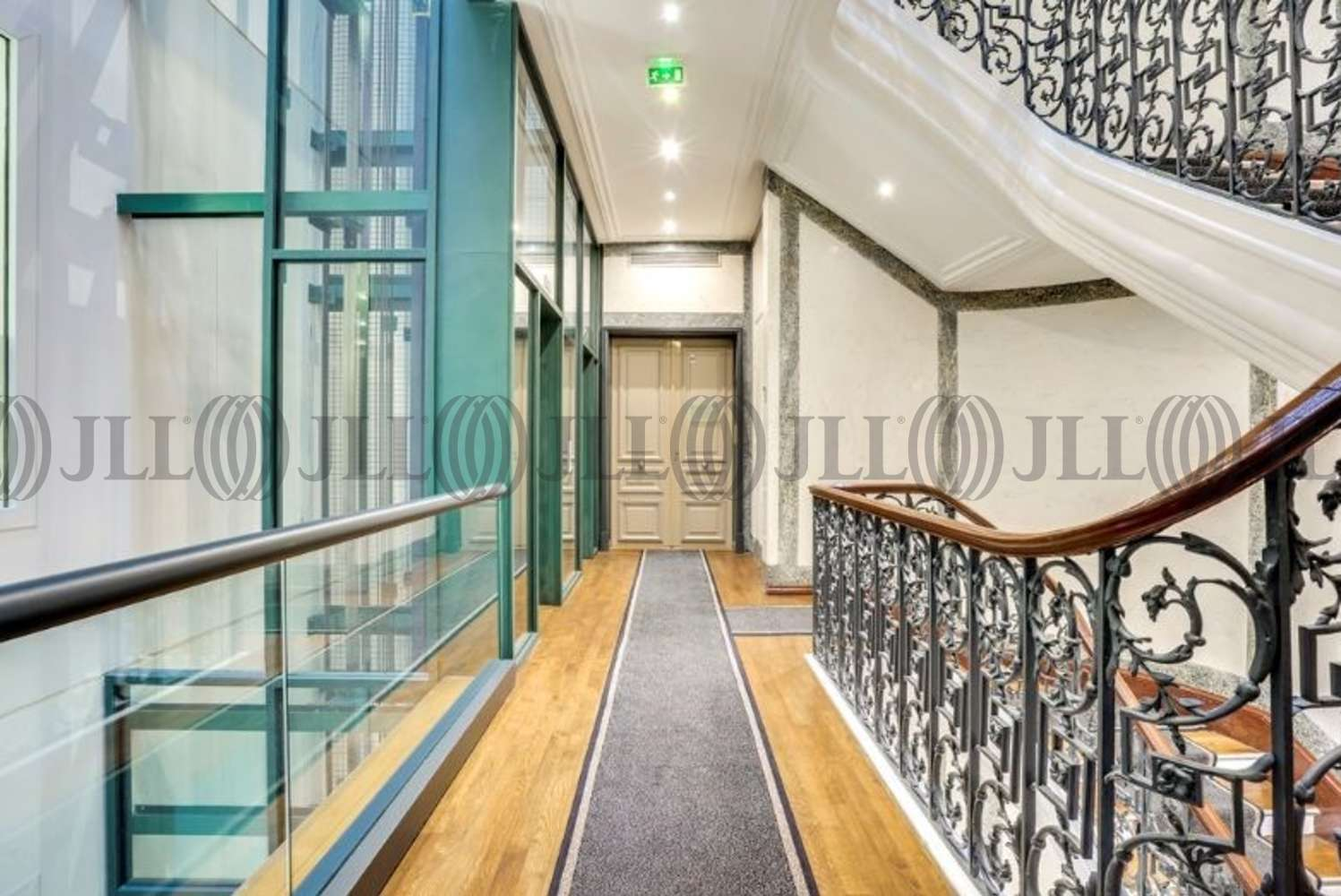Bureaux Paris, 75009 - 32 BOULEVARD HAUSSMANN - 10887948
