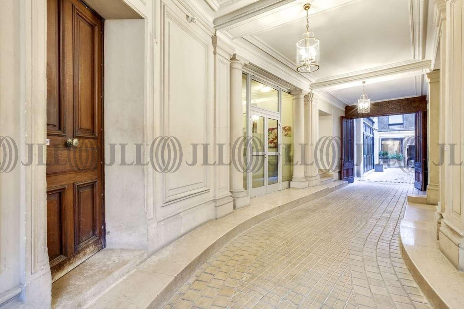 Bureaux Paris, 75008 - 24 AVENUE GEORGE V - 10887955