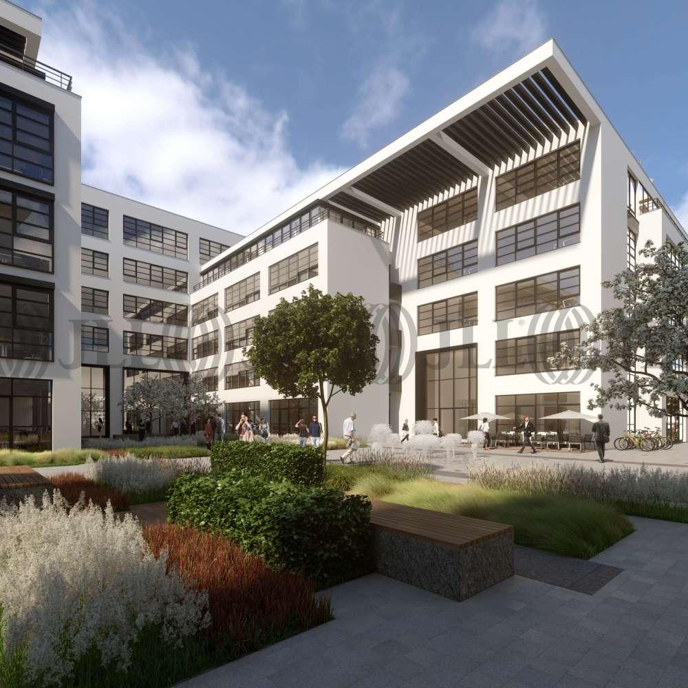 Büros München, 81379 - Büro - München, Thalk.Obersendl.-Forsten-Fürstenr.-Solln - M1611 - 10888890