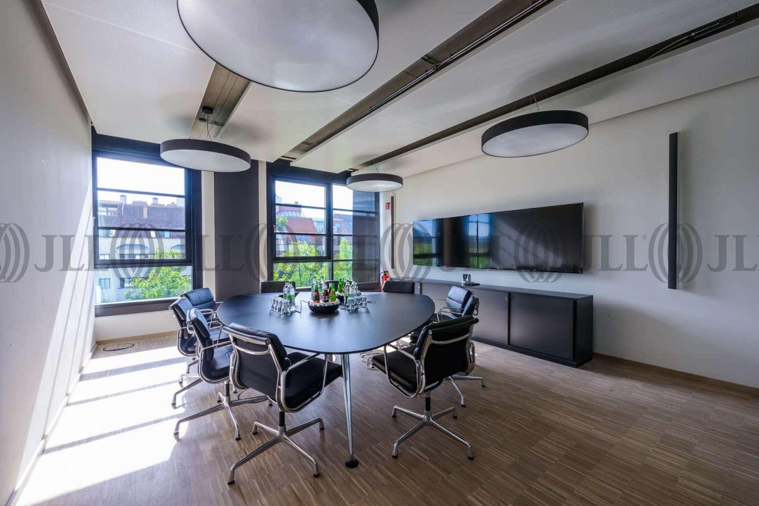 Büros München, 81379 - Büro - München, Thalk.Obersendl.-Forsten-Fürstenr.-Solln - M1611 - 10888893
