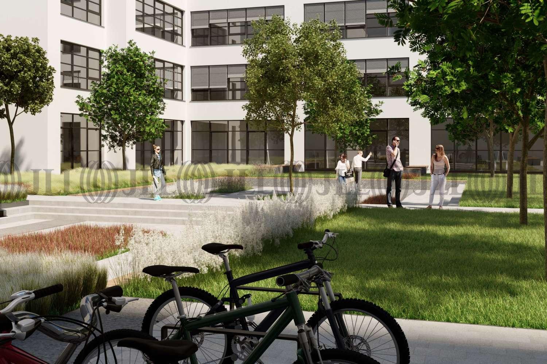 Büros München, 81379 - Büro - München, Thalk.Obersendl.-Forsten-Fürstenr.-Solln - M1611 - 10888891