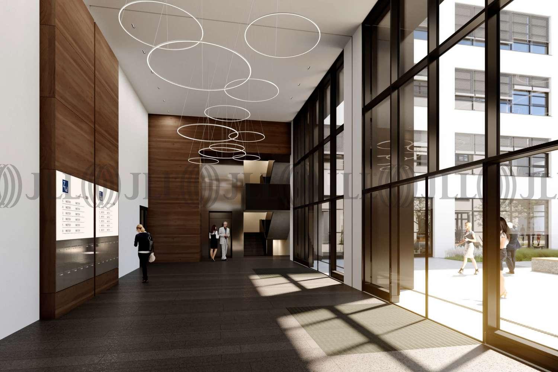 Büros München, 81379 - Büro - München, Thalk.Obersendl.-Forsten-Fürstenr.-Solln - M1611 - 10888892