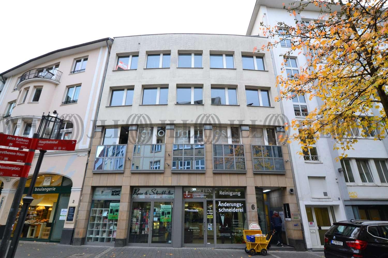 Büros Bonn, 53111 - Büro - Bonn, Zentrum - K1505 - 10888914