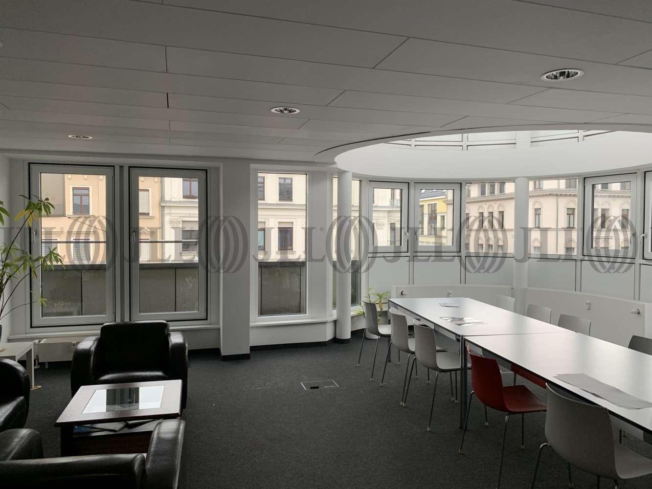 Büros Leipzig, 04107 - Büro - Leipzig, Zentrum-Süd - B1872 - 10888920