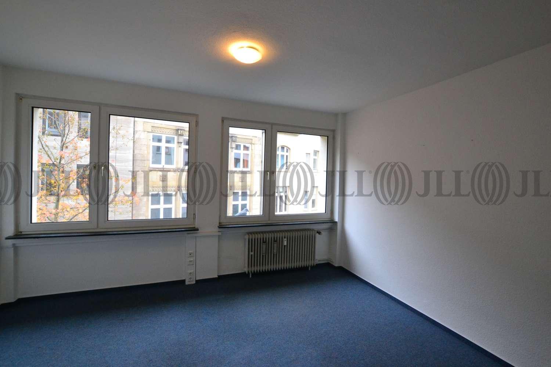 Büros Bonn, 53111 - Büro - Bonn, Zentrum - K1505 - 10888915