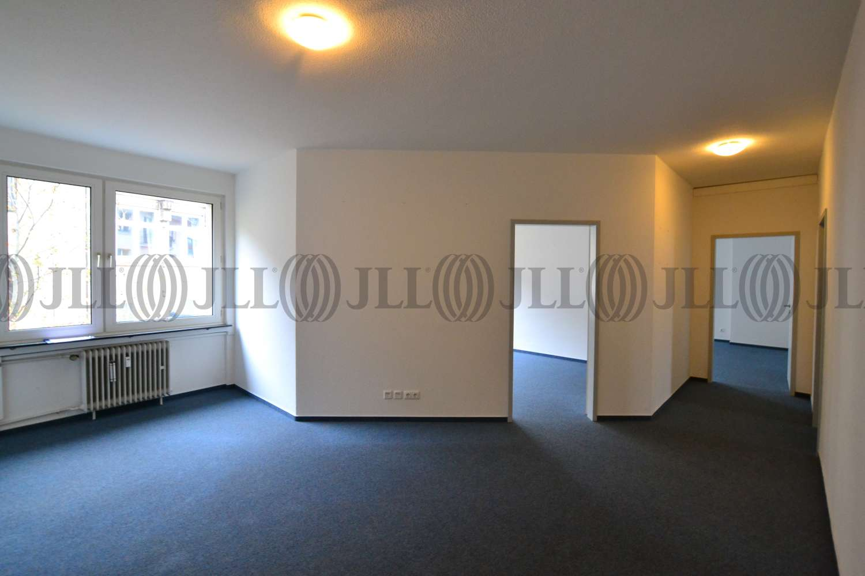 Büros Bonn, 53111 - Büro - Bonn, Zentrum - K1505 - 10888917