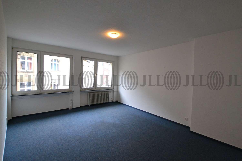 Büros Bonn, 53111 - Büro - Bonn, Zentrum - K1505 - 10888918
