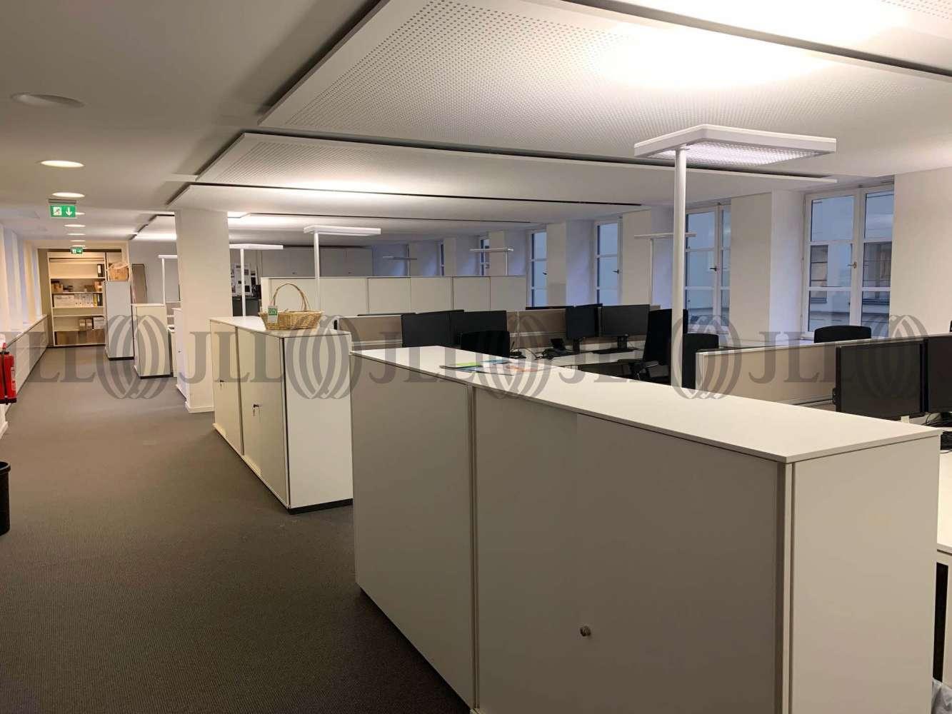 Büros München, 80539 - Büro - München, Maxvorstadt - M0259 - 10888927