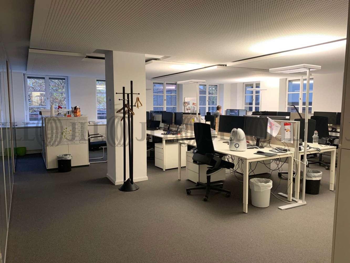 Büros München, 80539 - Büro - München, Maxvorstadt - M0259 - 10888929
