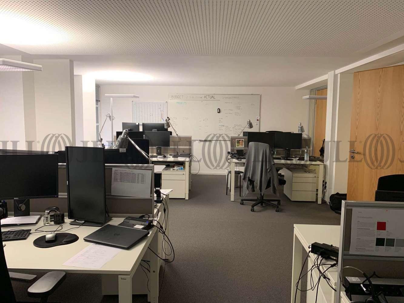 Büros München, 80539 - Büro - München, Maxvorstadt - M0259 - 10888931
