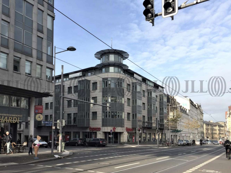 Büros Leipzig, 04107 - Büro - Leipzig, Zentrum-Süd - B1872 - 10888944
