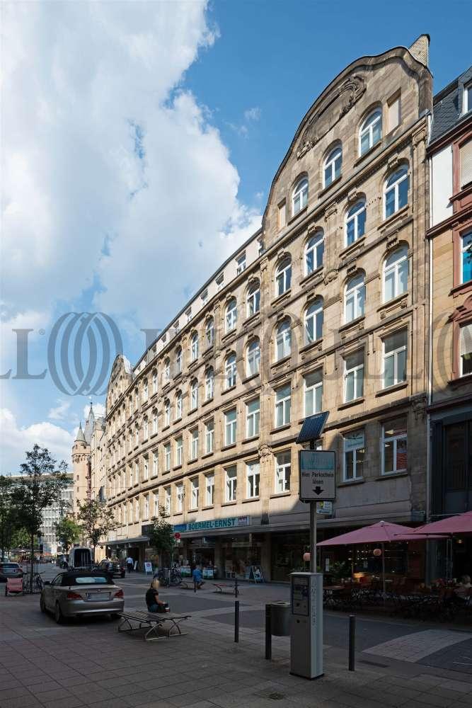 Büros Frankfurt am main, 60313 - Büro - Frankfurt am Main, Innenstadt - F0254 - 10888951