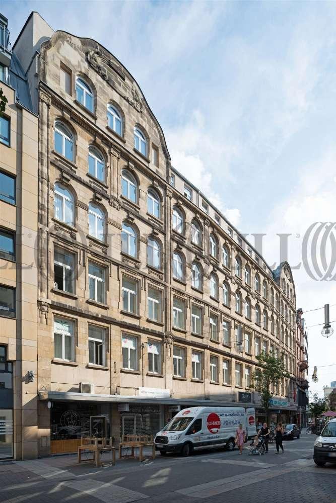 Büros Frankfurt am main, 60313 - Büro - Frankfurt am Main, Innenstadt - F0254 - 10888950