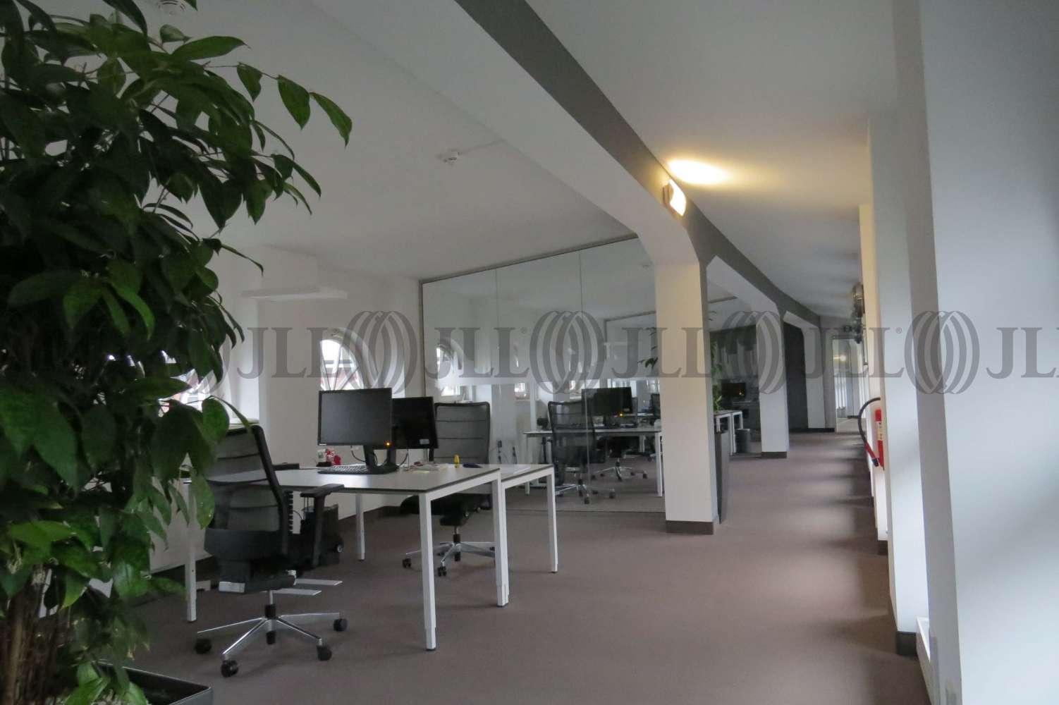 Büros Hamburg, 20095 - Büro - Hamburg, Altstadt - H0169 - 10888954