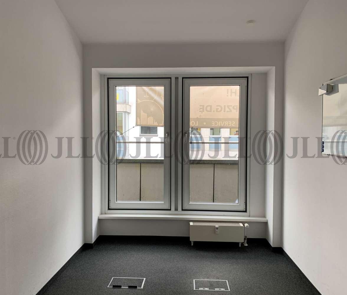 Büros Leipzig, 04107 - Büro - Leipzig, Zentrum-Süd - B1872 - 10888957