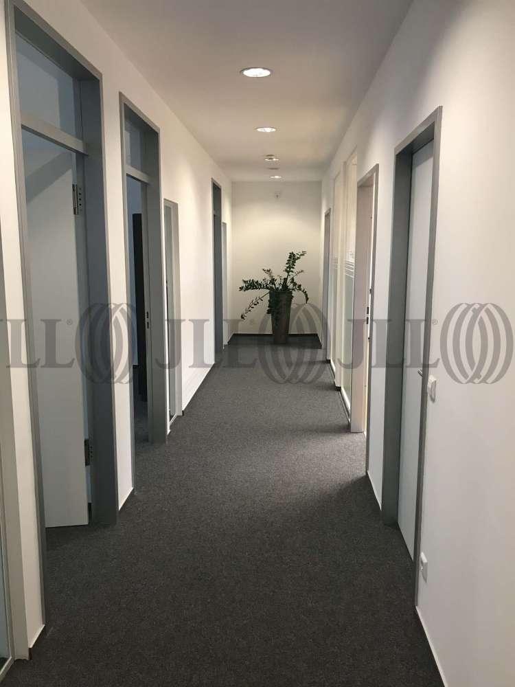 Büros Stuttgart, 70372 - Büro - Stuttgart, Bad Cannstatt - S0045 - 10888958