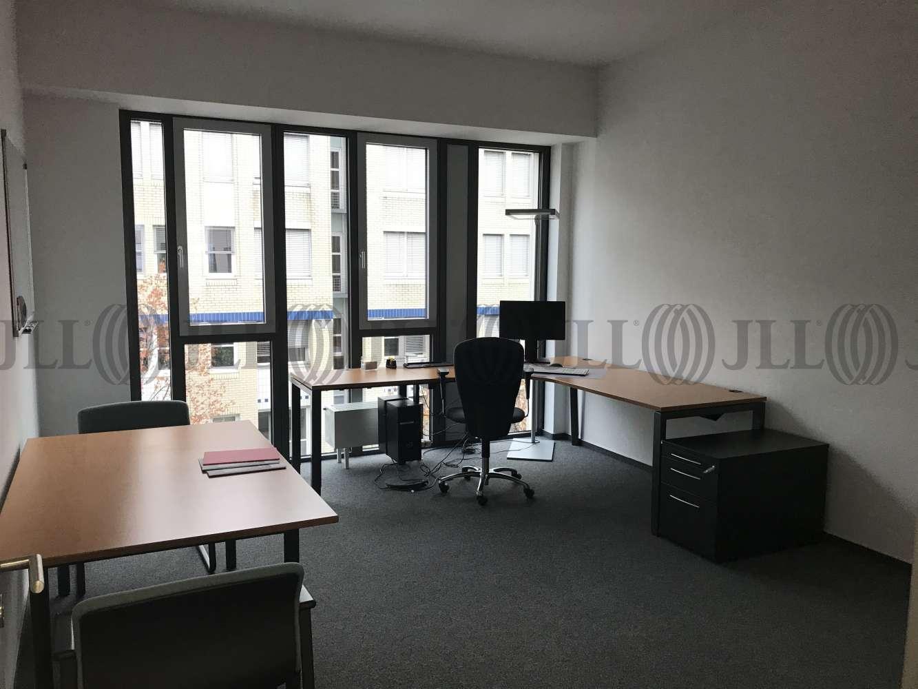 Büros Stuttgart, 70372 - Büro - Stuttgart, Bad Cannstatt - S0045 - 10888959