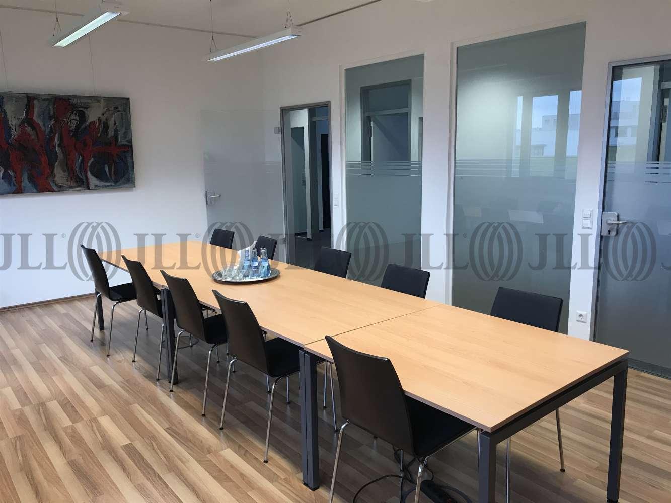Büros Stuttgart, 70372 - Büro - Stuttgart, Bad Cannstatt - S0045 - 10888960