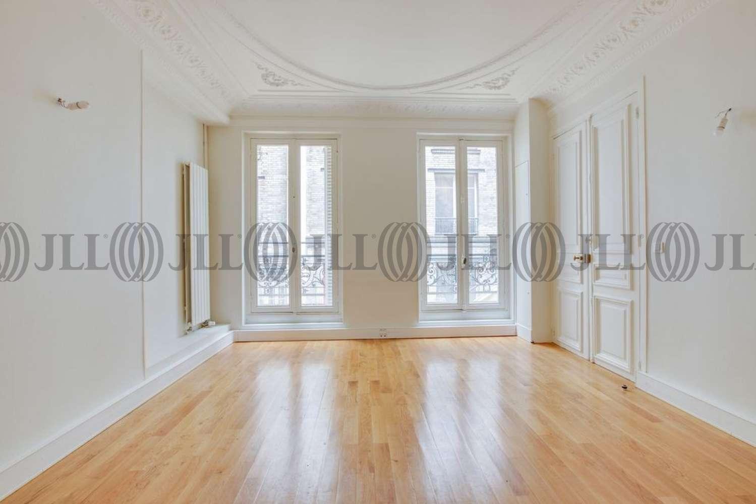 Bureaux Paris, 75017 - 4BIS RUE DESCOMBES - 10889343