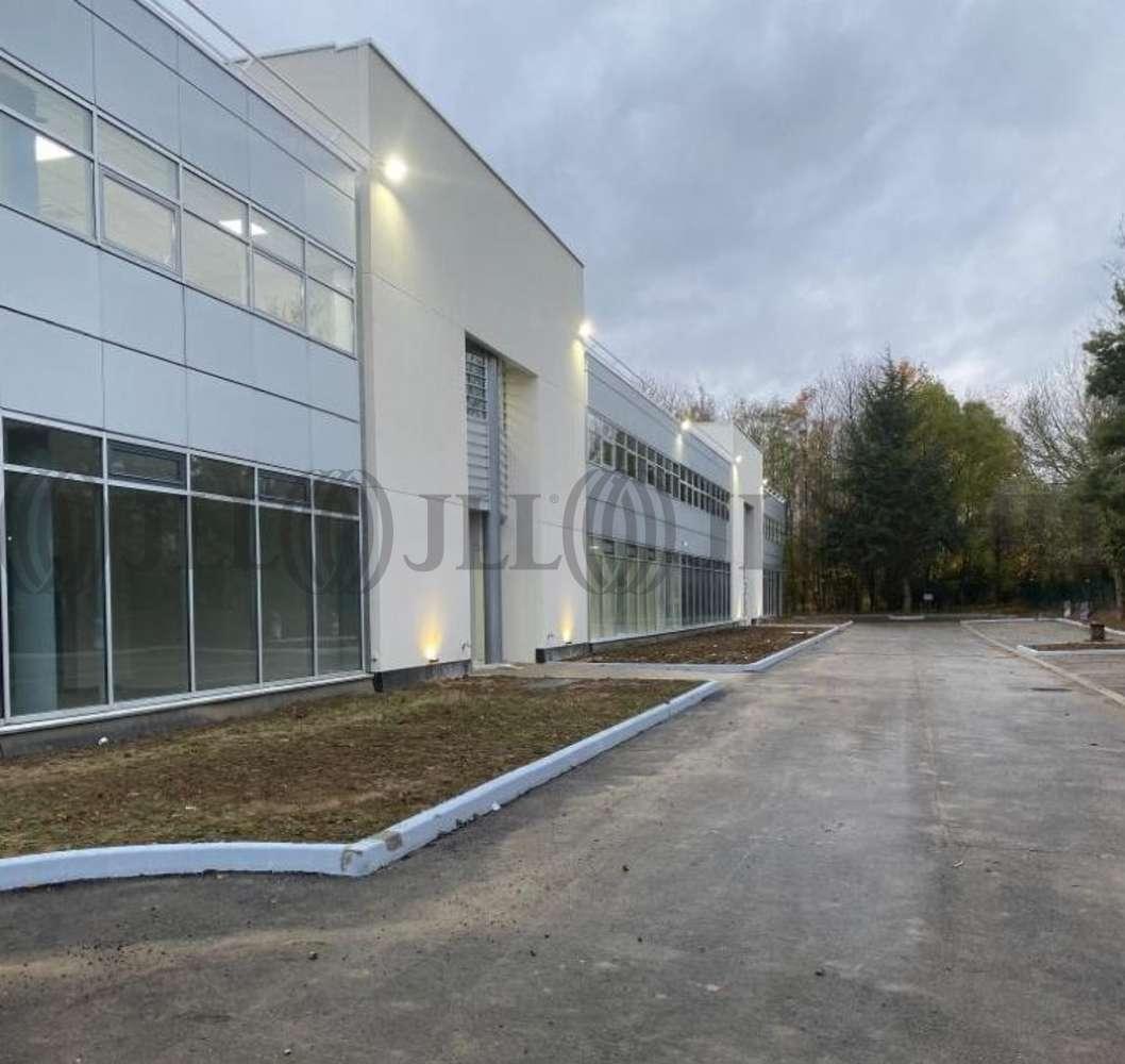 Activités/entrepôt Tremblay en france, 93290 - IDF NORD / POLE DE ROISSY - 10889338