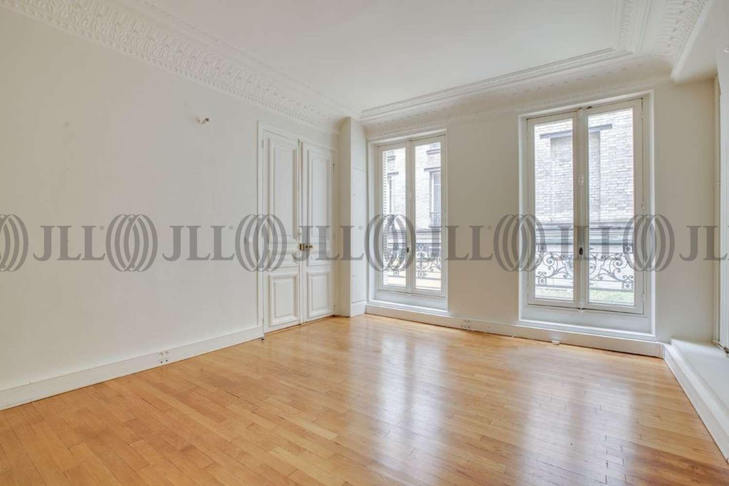 Bureaux Paris, 75017 - 4BIS RUE DESCOMBES - 10889342