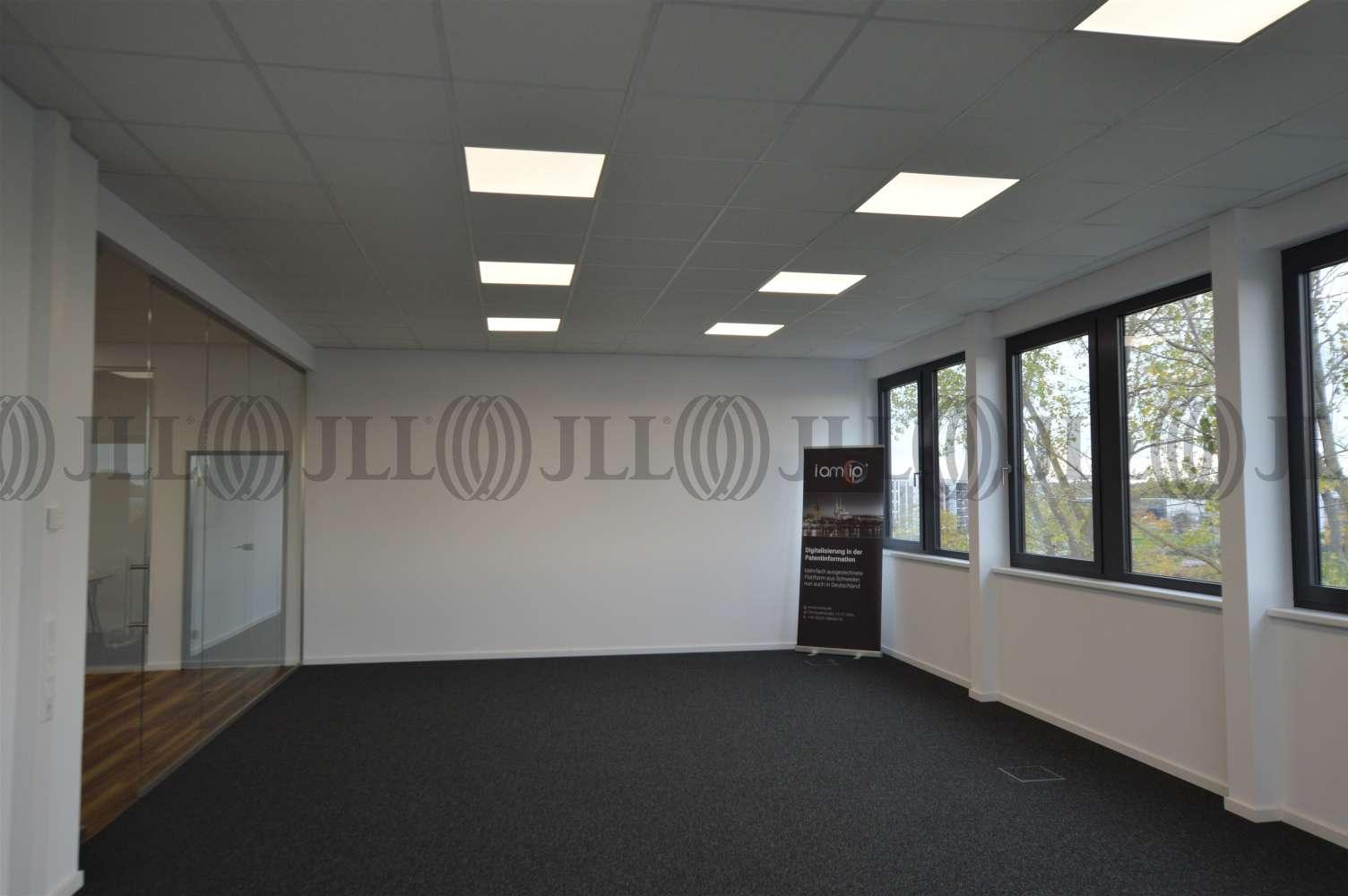 Büros Köln, 50829 - Büro - Köln, Ossendorf - K1251 - 10889428