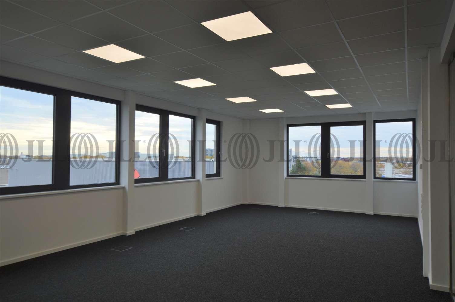 Büros Köln, 50829 - Büro - Köln, Ossendorf - K1251 - 10889429