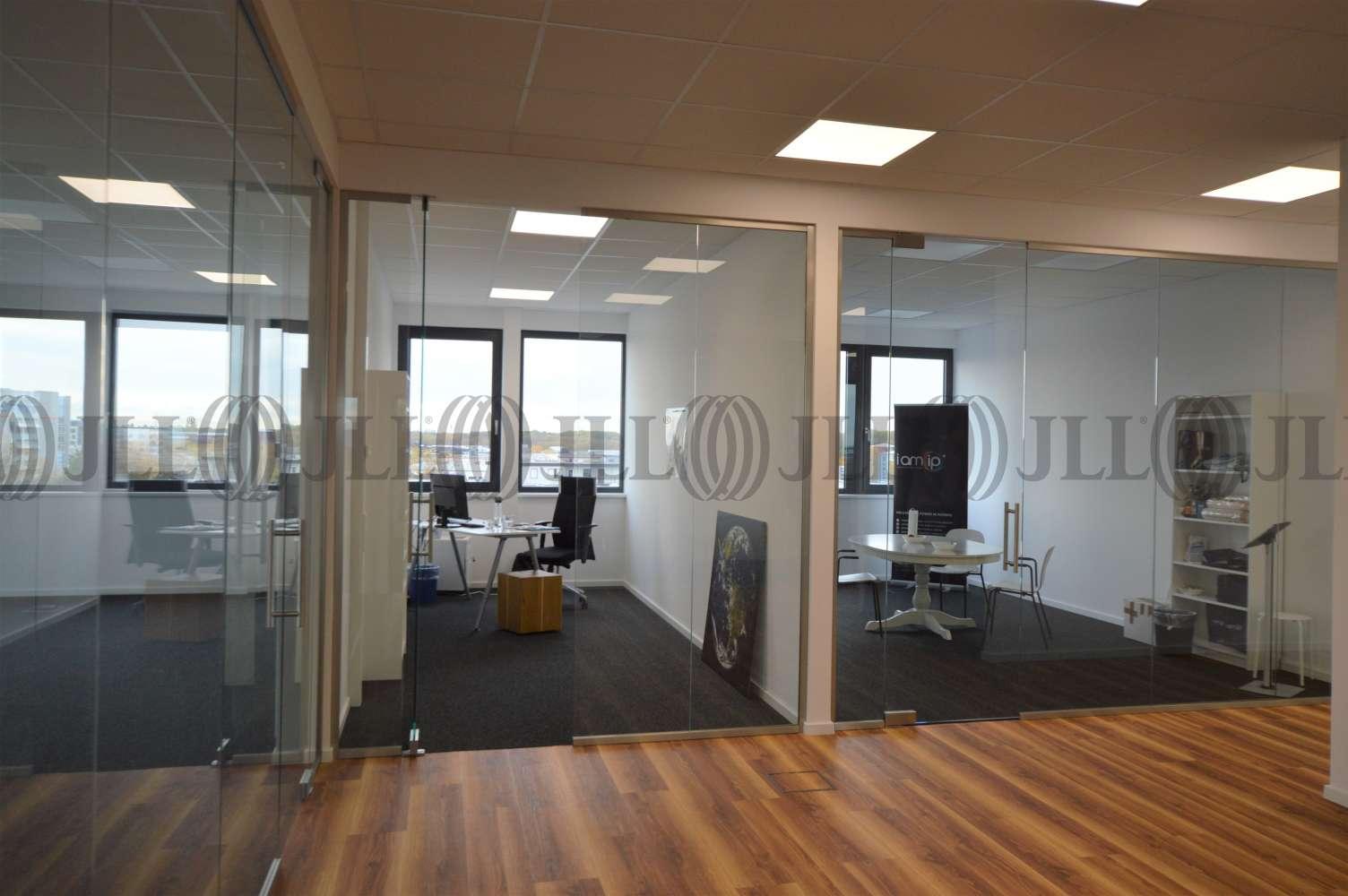 Büros Köln, 50829 - Büro - Köln, Ossendorf - K1251 - 10889430