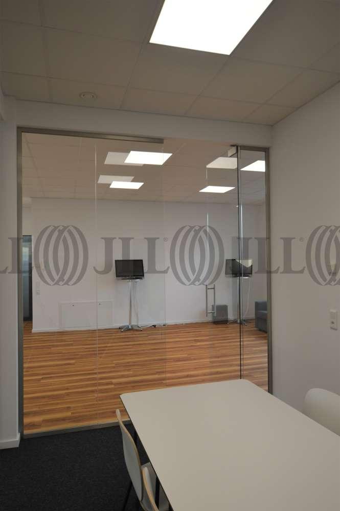 Büros Köln, 50829 - Büro - Köln, Ossendorf - K1251 - 10889432