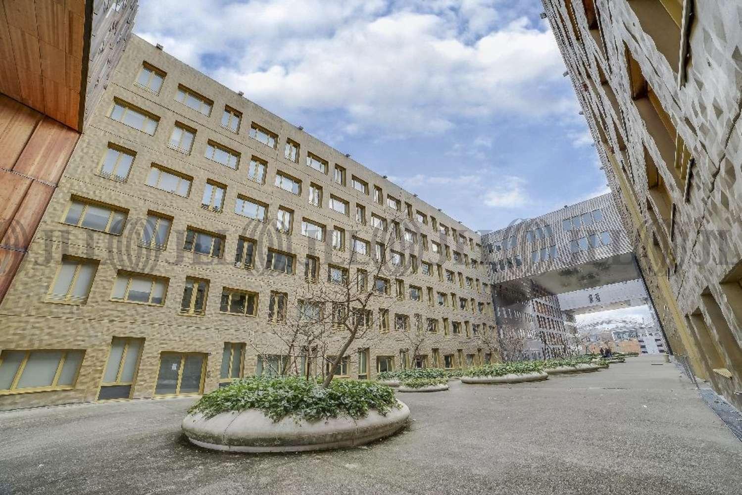 Bureaux Lyon, 69002 - LE MONOLITHE - 10889561