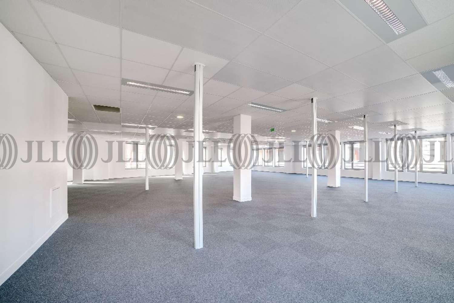 Bureaux Lyon, 69002 - LE MONOLITHE - 10889564