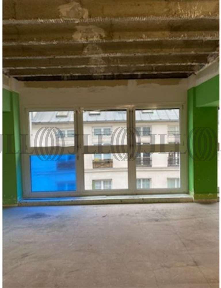 Bureaux Paris, 75002 - 5-9 RUE FEYDEAU - 10889602