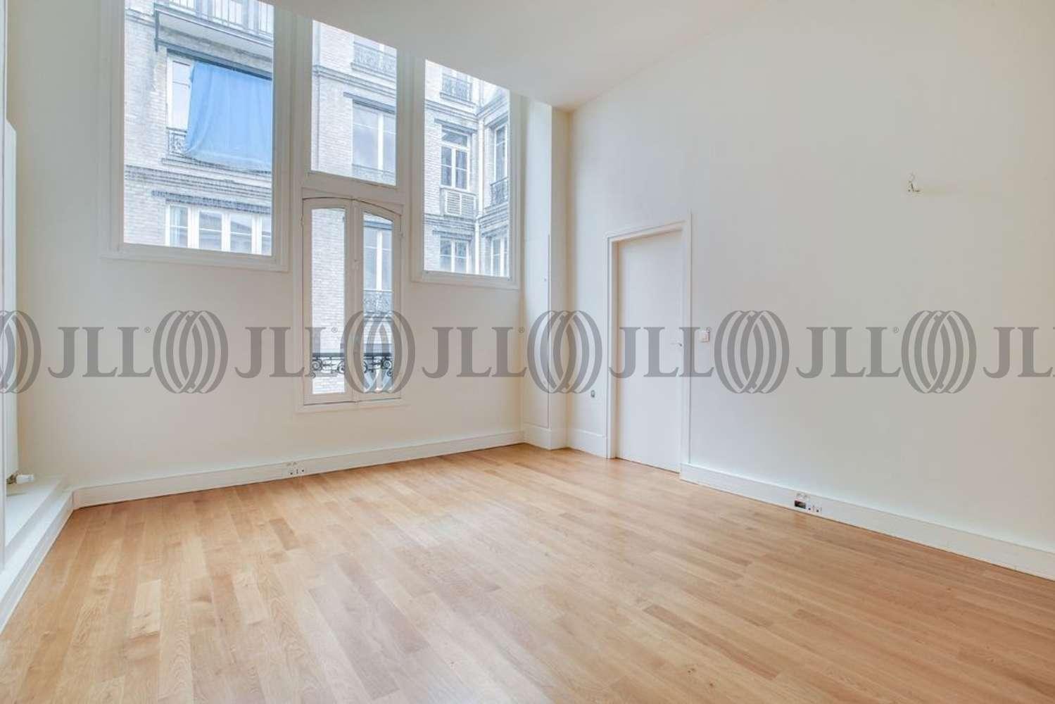Bureaux Paris, 75017 - 4BIS RUE DESCOMBES - 10889899