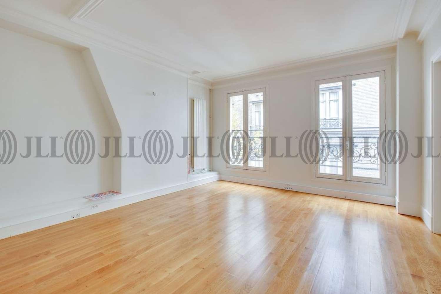 Bureaux Paris, 75017 - 4BIS RUE DESCOMBES - 10889900