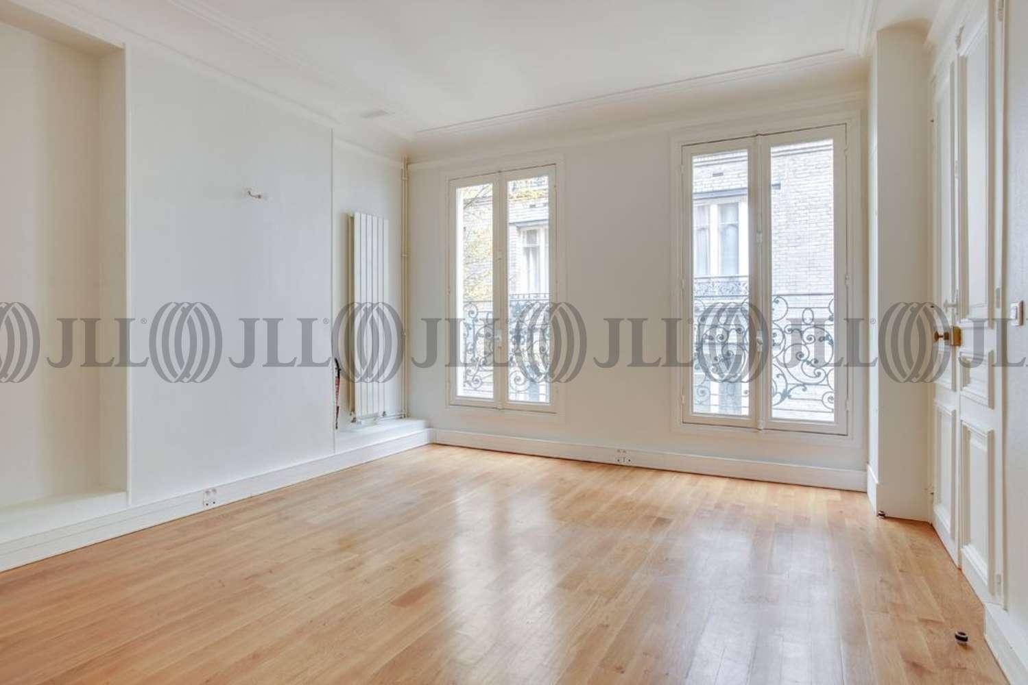 Bureaux Paris, 75017 - 4BIS RUE DESCOMBES - 10889901