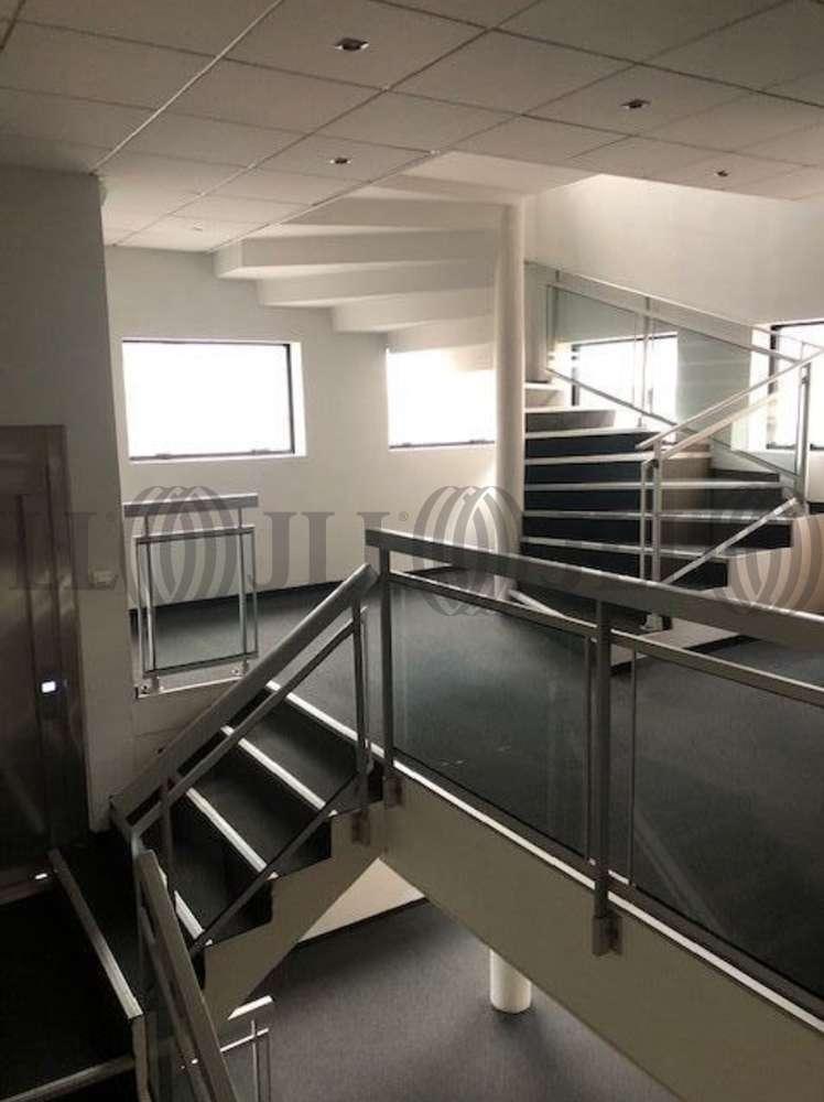 Bureaux Lyon, 69007 - LE BRUMAIRE