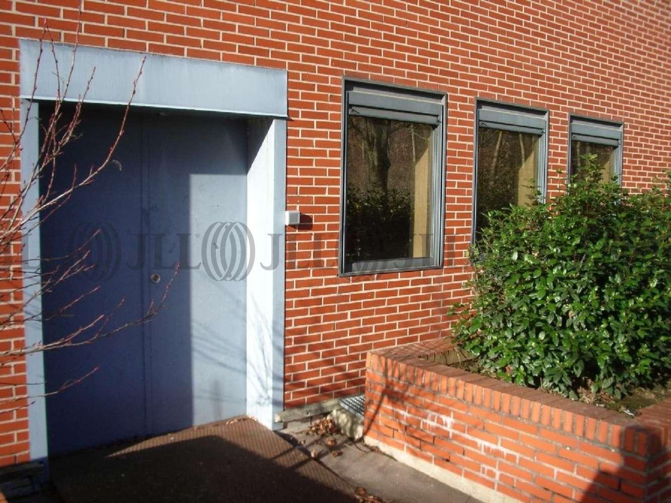 Bureaux Meudon la foret, 92360 - LE VOLTA - 10889947